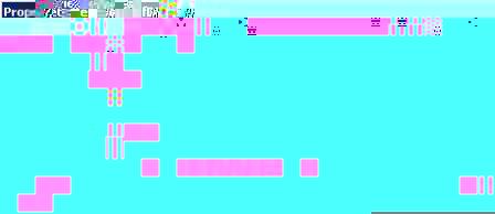 GPO_NoDesktop_Ica_Rdp2